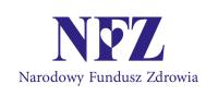 Gabinet Stomatologiczny Krystyna Korycka świadczy bezpłatne usługi pacjentom ubezpieczonym w Narodowym Funduszu Zdrowia w zakresie objętym umową z NFZ